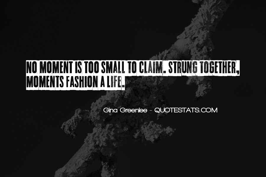 Quotes About Love Never Changing #695280