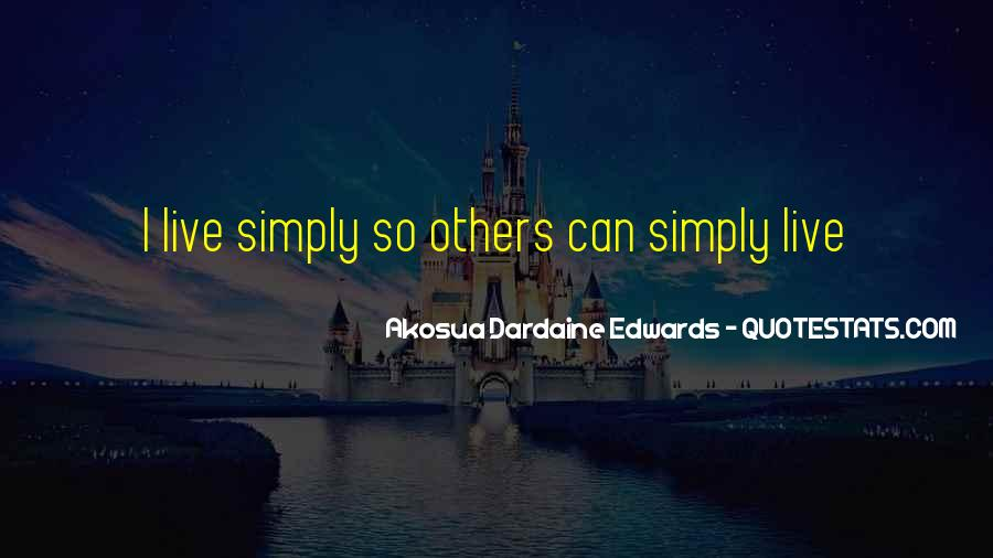 Quotes About Community Service Learning #1693956