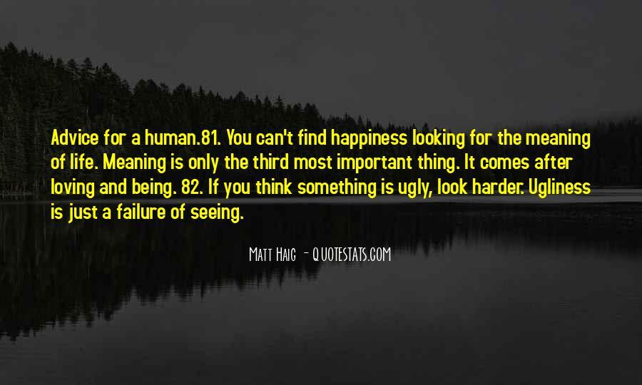 Quotes About Childhood Memories Dan Artinya #594283