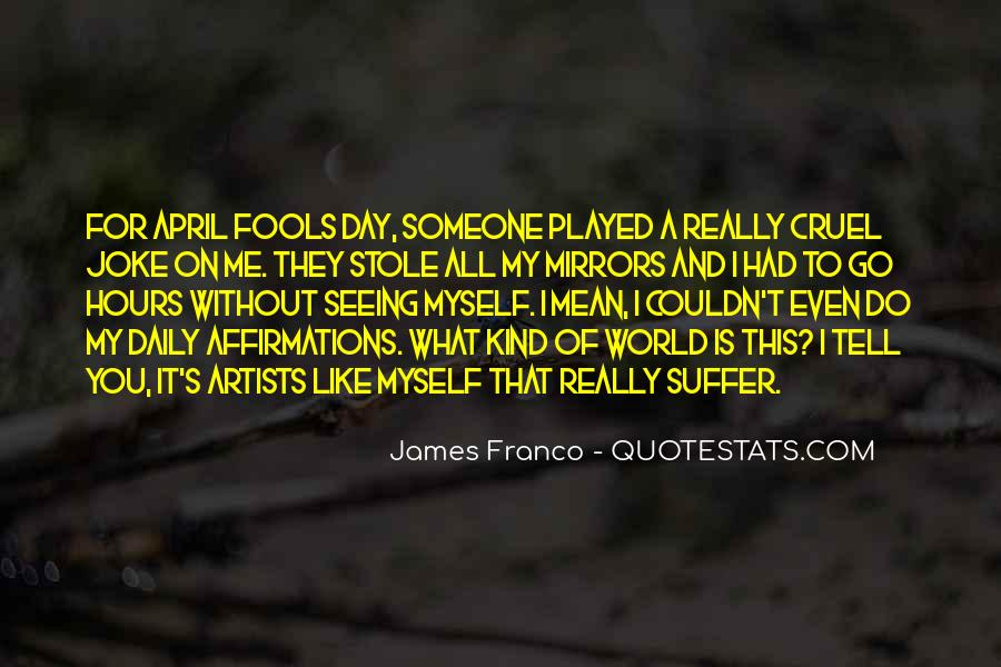 Quotes About What You Mean To Someone #1470450