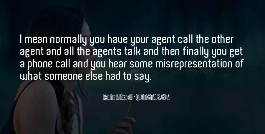 Quotes About What You Mean To Someone #478953
