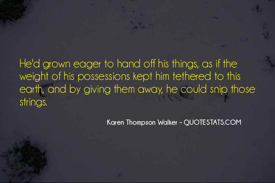 Quotes About Love Cover Photos Timeline #1825928