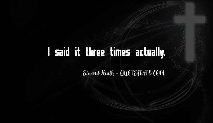 Quotes About Livia Drusilla #1209754