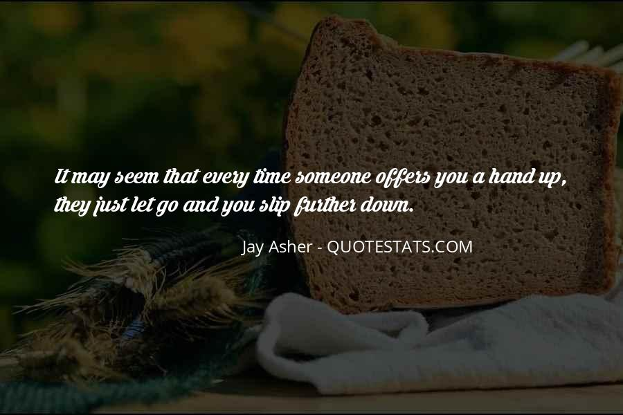 Quotes About Overcoming Lifes Struggles #113214