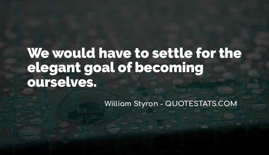 Quotes About Overcoming Lifes Struggles #1752960