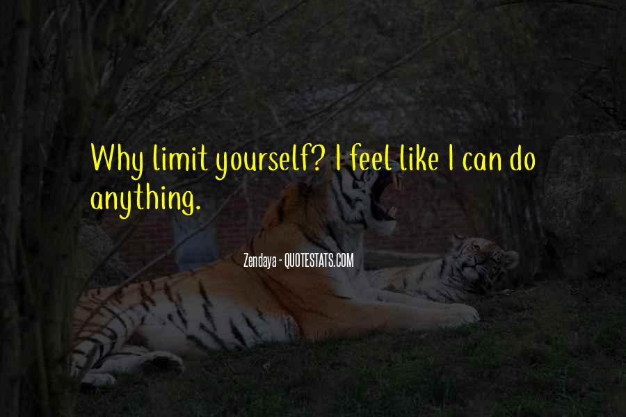 Quotes About Overcoming Lifes Struggles #817081