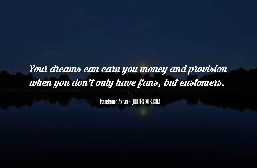 Quotes About Personal Business #327861