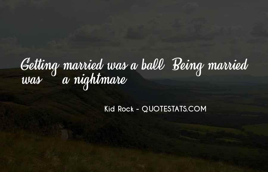 Quotes About Being A Rock For Someone #128074