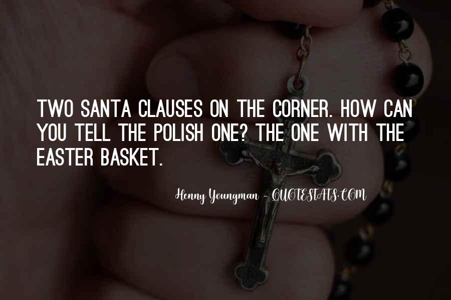 Quotes About Blamers #1359217