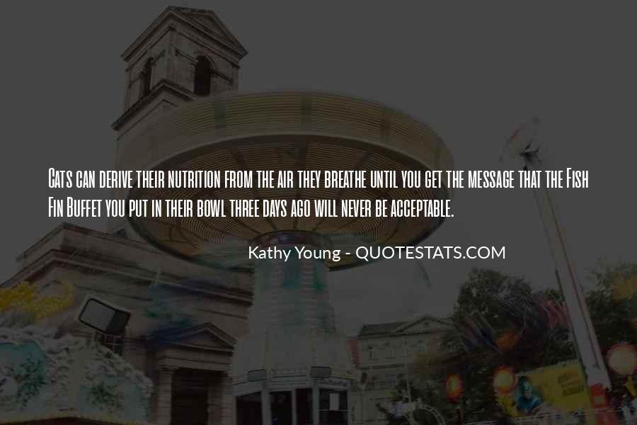 Quotes About Mother Mary's Birthday #89113