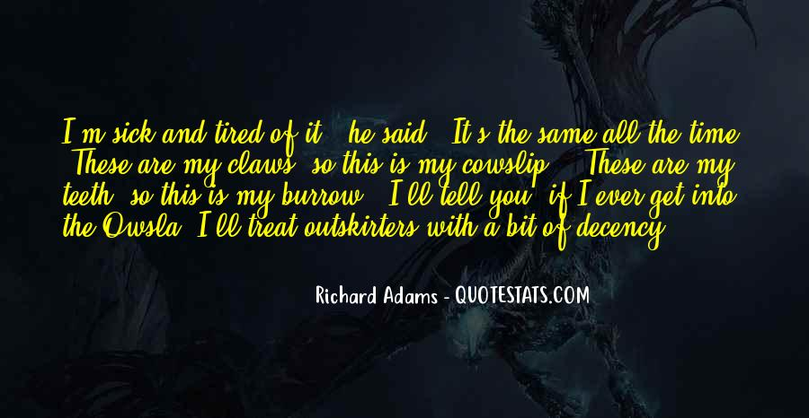 Quotes About Being Afraid Of Rejection #706980