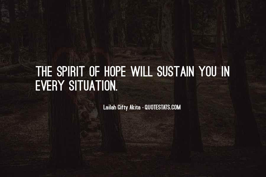 Quotes About Overcoming Obstacles And Challenges #143218