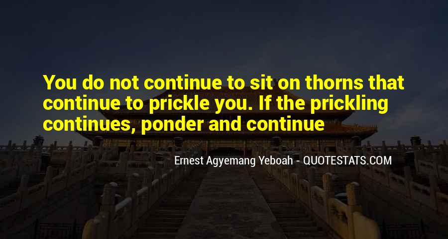 Quotes About Overcoming Obstacles And Challenges #1716825