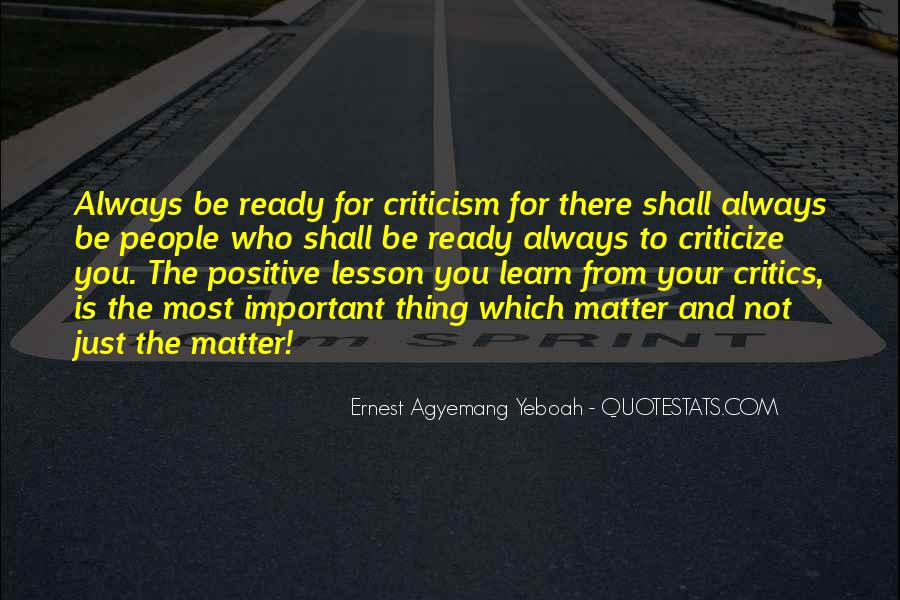Quotes About Overcoming Obstacles And Challenges #1765289