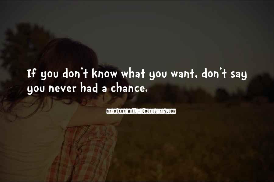 Quotes About Sweetest Day #1162449