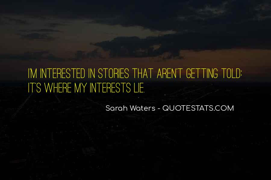 Quotes About Real Life With Images #1266465