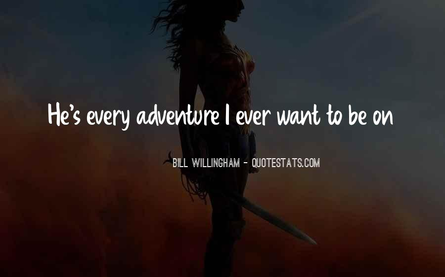Quotes About Real Life With Images #711858