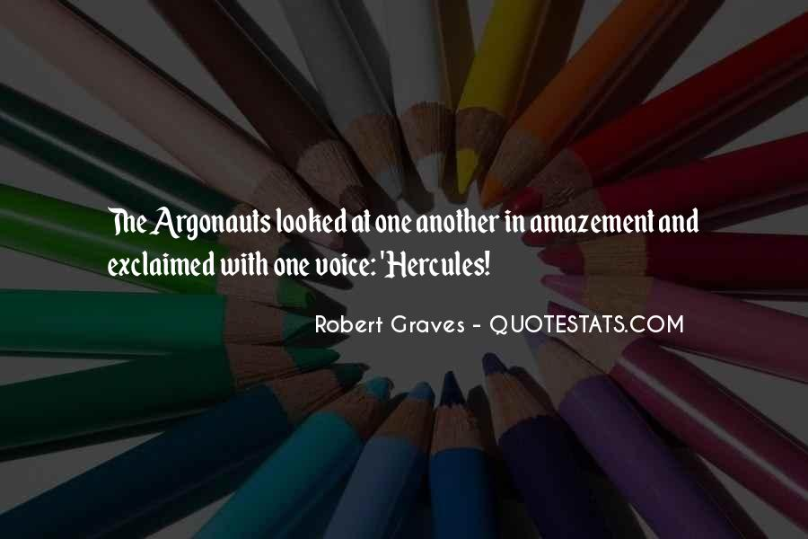 top quotes about hercules famous quotes sayings about hercules