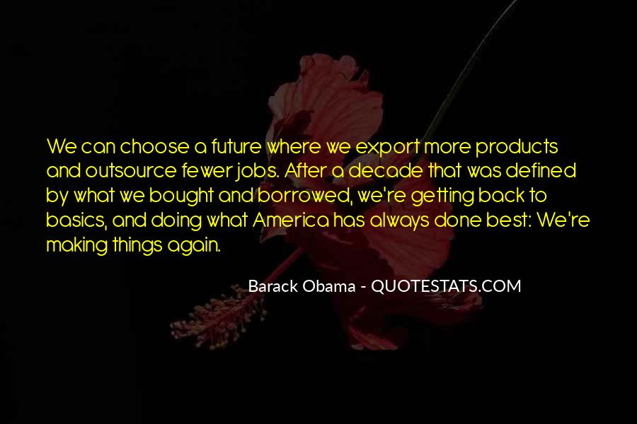Quotes About Outsource #1802525