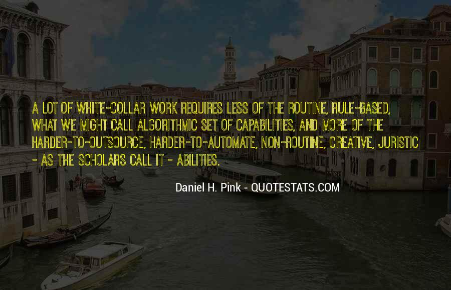 Quotes About Outsource #747419
