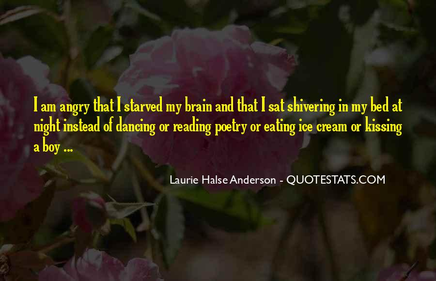 Quotes About Eating Disorders Recovery #1137462