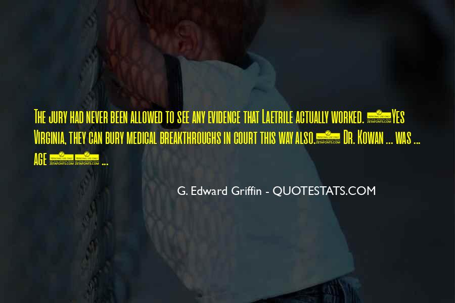 Quotes About Eating Disorders Recovery #941510