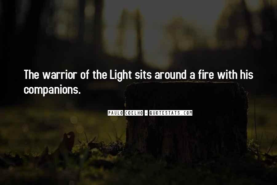 Quotes About Coelho #1192