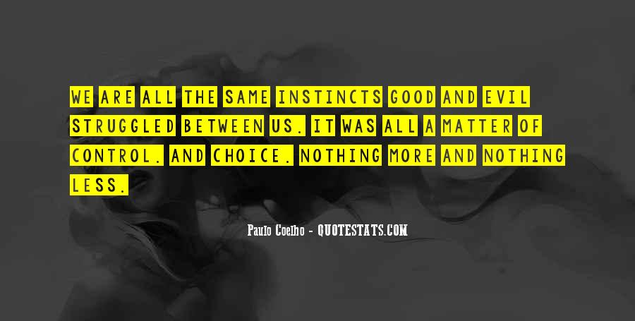 Quotes About Coelho #12007