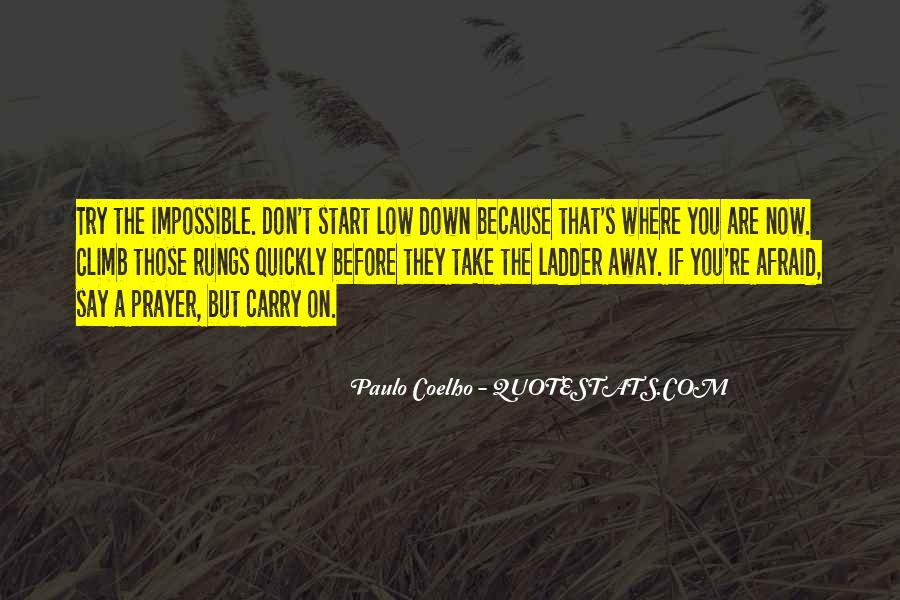 Quotes About Coelho #43887