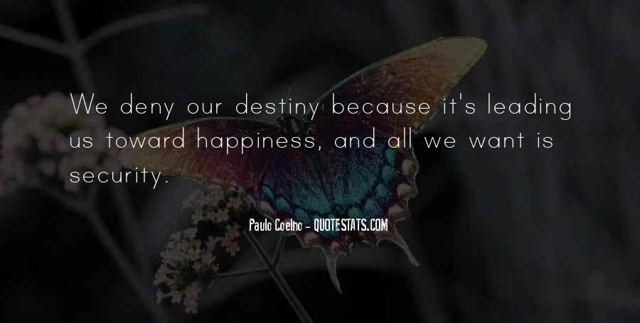 Quotes About Coelho #45240