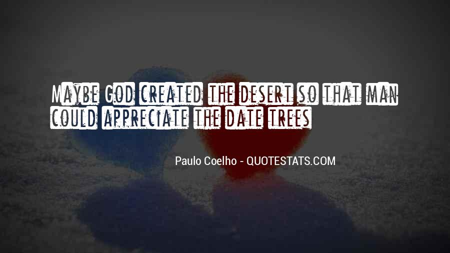 Quotes About Coelho #51140