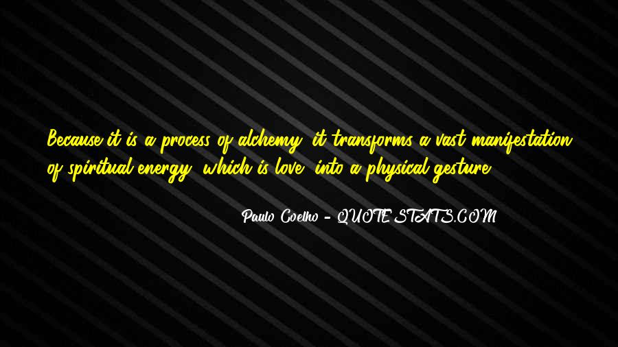 Quotes About Coelho #9593