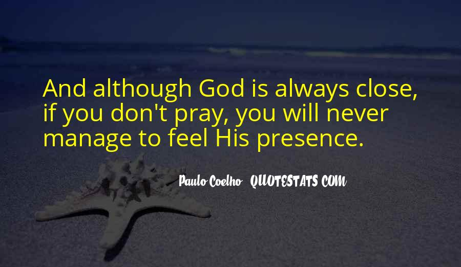 Quotes About Coelho #9743