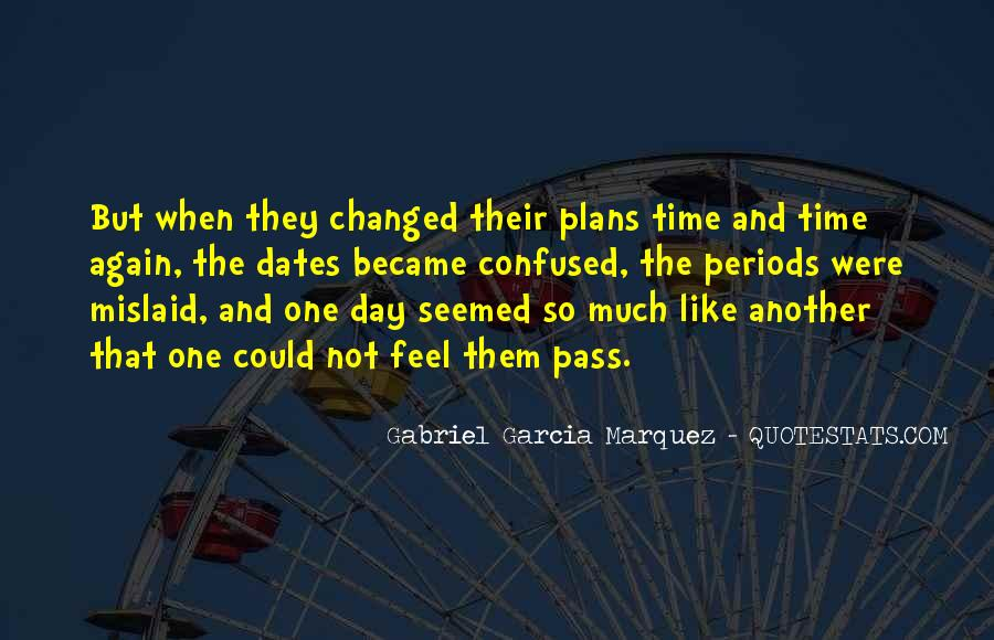 Quotes About Waiting And Time #193757