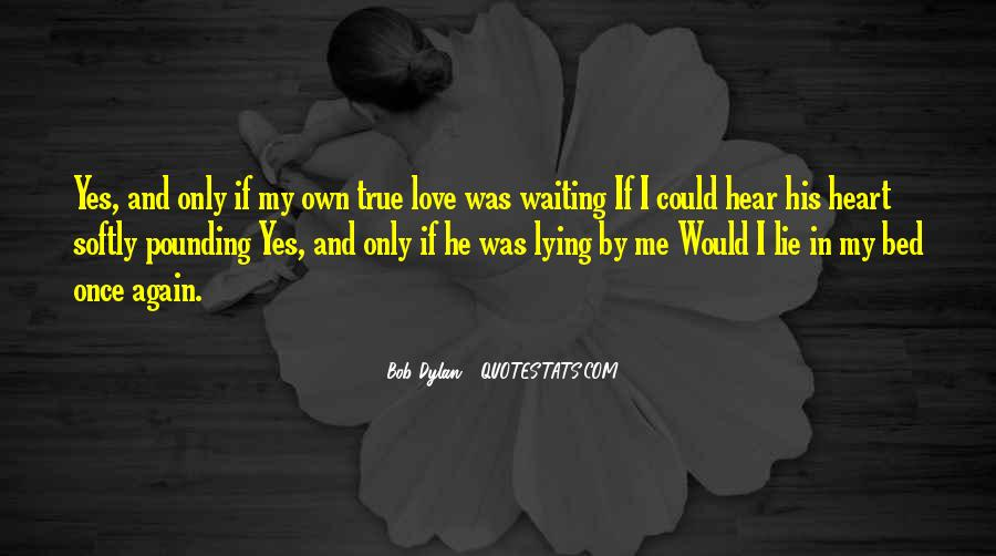 Quotes About Waiting And Time #355175