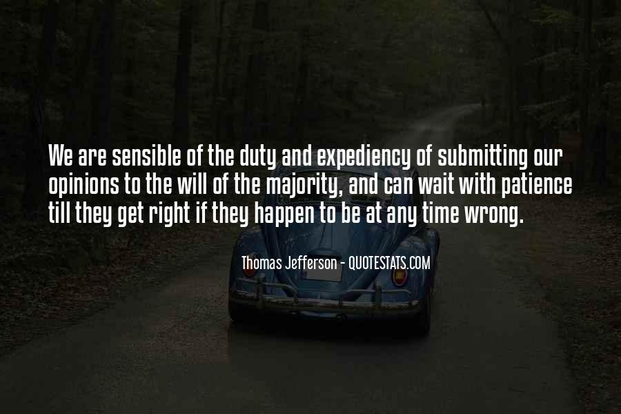 Quotes About Waiting And Time #371356