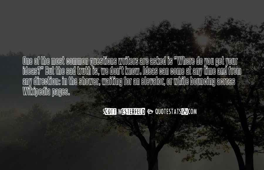 Quotes About Waiting And Time #458500