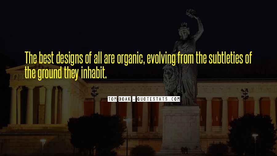 Quotes About The Assassination Of Julius Caesar #1602157
