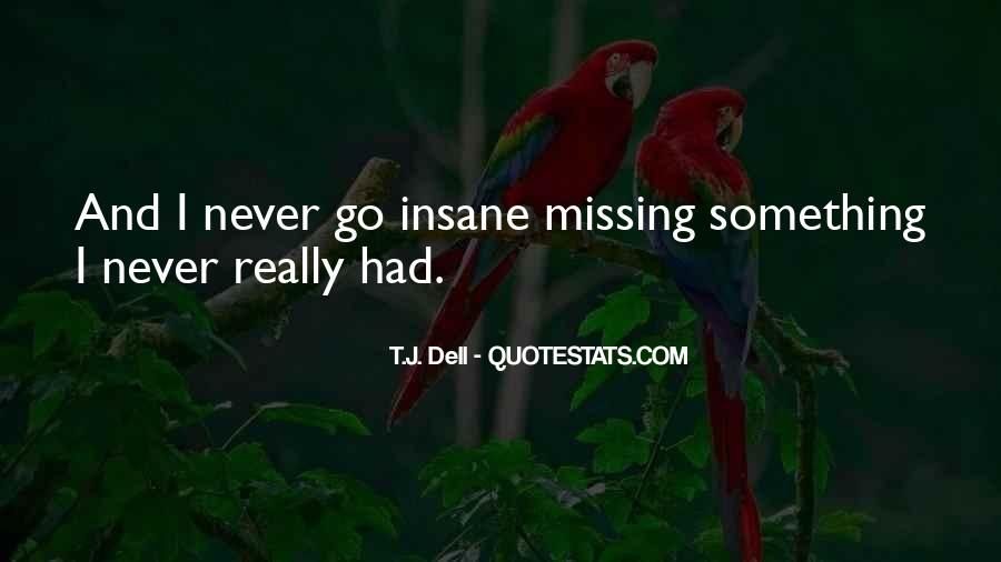 Quotes About Gossip And Rumors #1445304