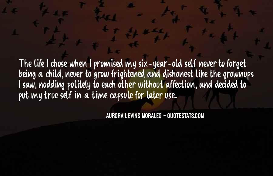 Quotes About Time For Each Other #232868