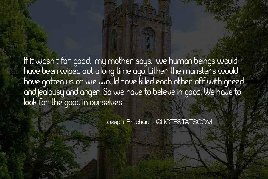 Quotes About Time For Each Other #703106