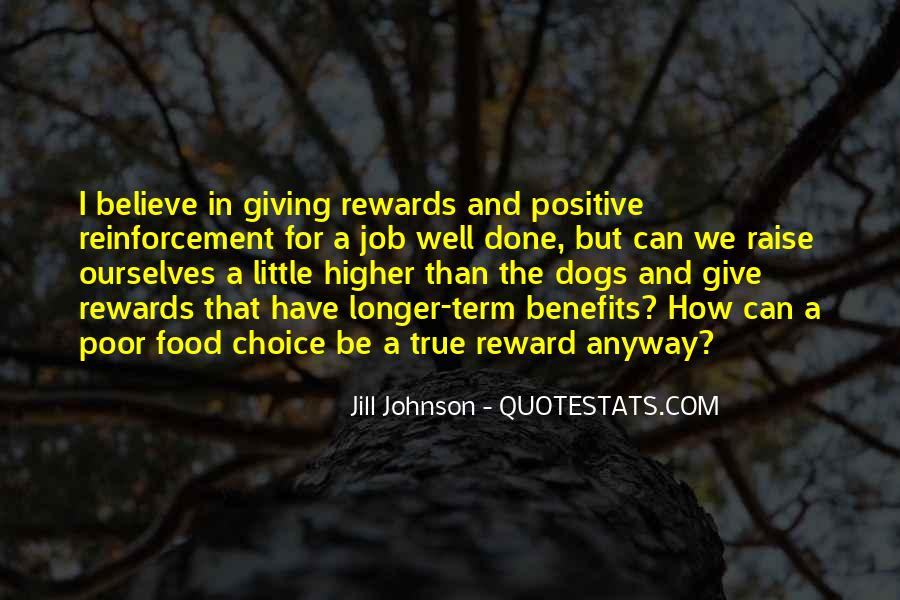 Quotes About Little Dogs #342701