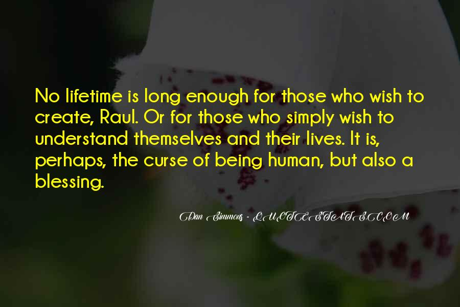 Quotes About Meaning Of Life And Death #805318