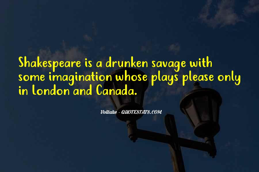 Quotes About Imagination And Play #917609