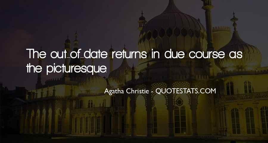 Quotes About Irresponsible Girlfriend #1324009