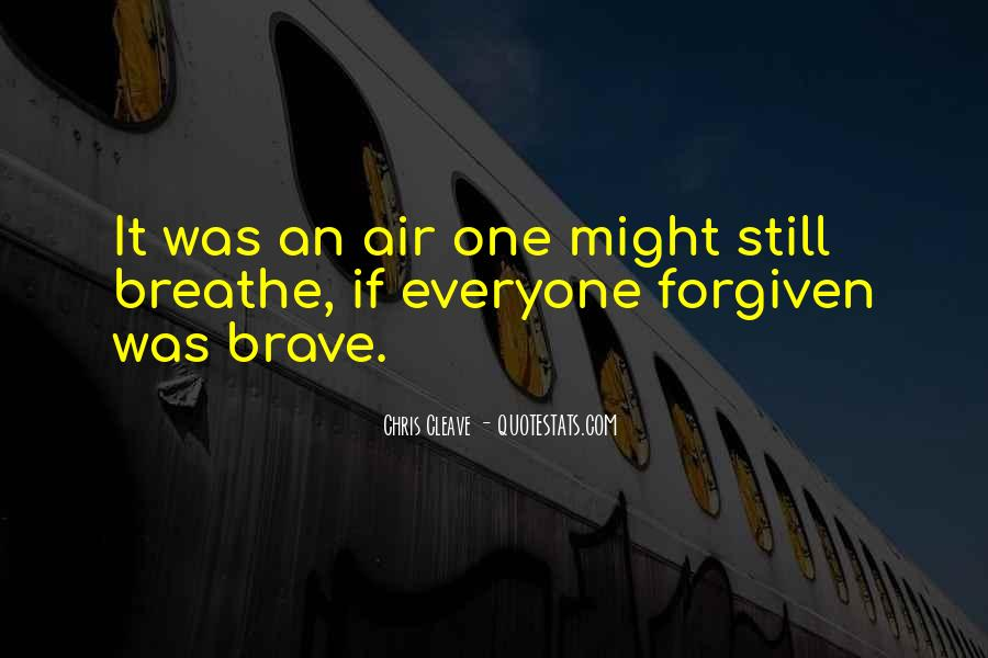 Quotes About Pilots Dying #1109089