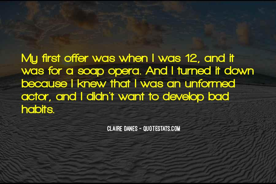 Quotes About Pilots Dying #1214051