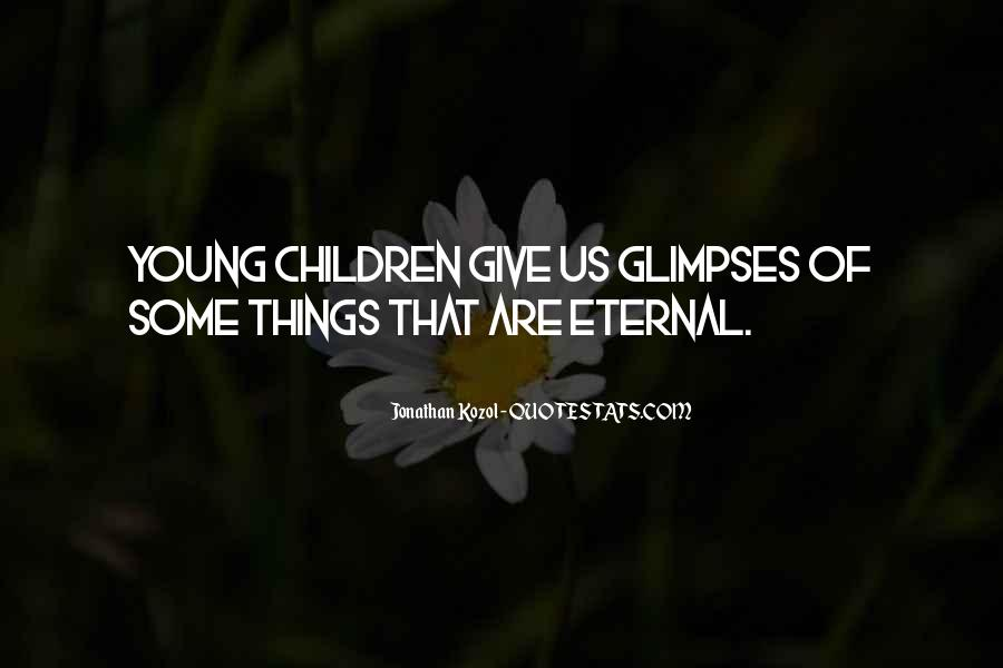 Quotes About Pilots Dying #1559184