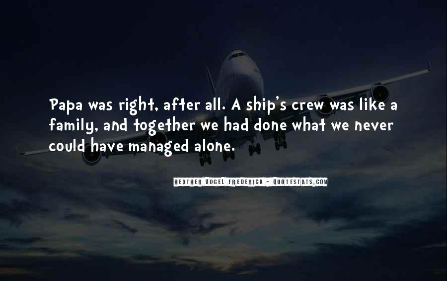 Quotes About Pilots Dying #536124