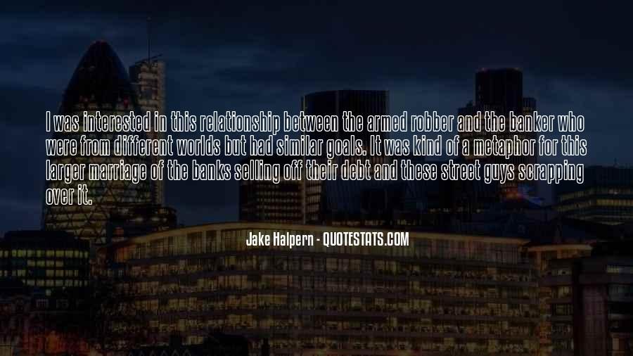 Quotes About Guys In A Relationship #1025173
